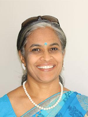 Geetha-Profile-Img