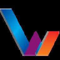 wquity min-logo