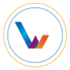 Profile picture of Wequity Admin
