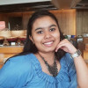 Profile picture of aarushi